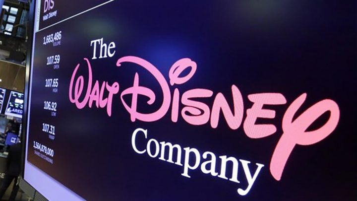 Disney aims to block gender pay lawsuit from receiving class-action status