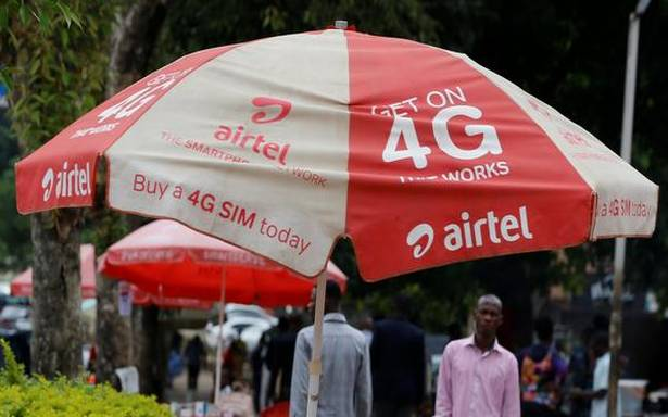 Airtel tops in 4G download speed, Idea in uploading: OpenSignal
