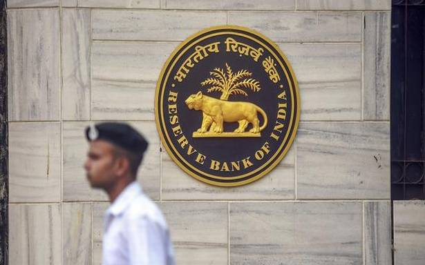 RBI Dy Governor post vacant for 3 months