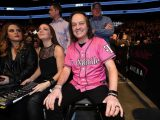 WeWork in talks to hire T-Mobile's John Legere