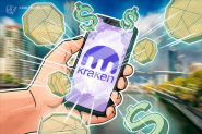 Trading App for Kraken Futures Is Now Available on iOS and Android