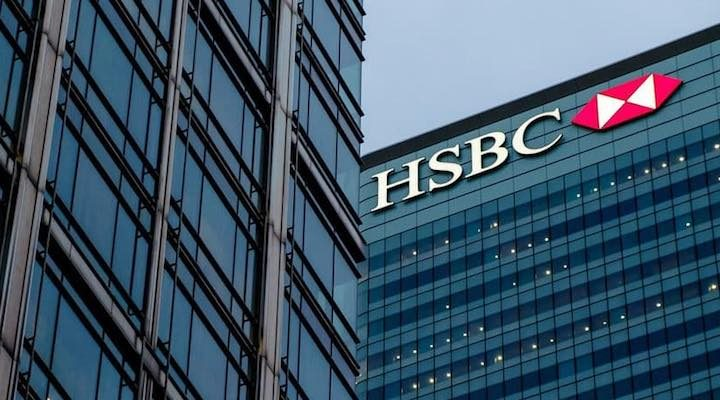 HSBC and Singapore Exchange Pilot Blockchain in Bonds Issuance
