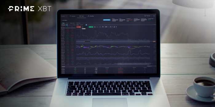 The Best Way to Trade Crypto and Forex