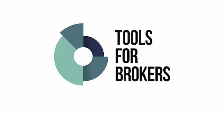 Tools for Brokers Upgrades BBI Platform, Adds More CySEC Reports