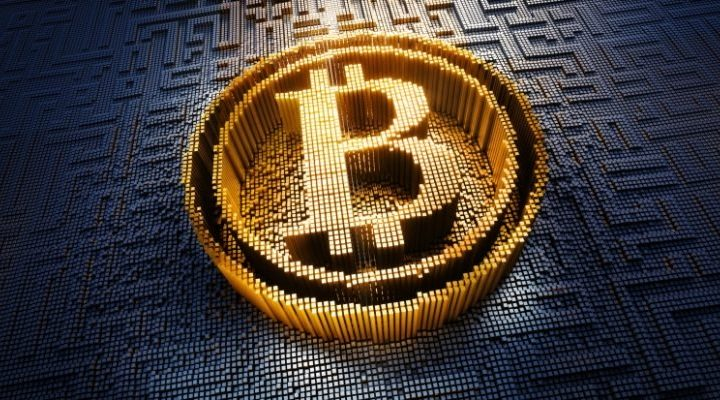 Analyst: Bitcoin Could Reach $8,200 Before Coming Back To $6,500
