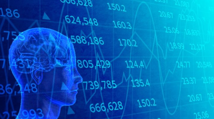 FXCM Expands Offering, Launches Series of Data Products