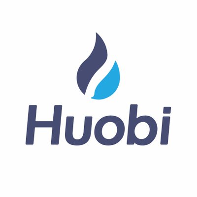 Cryptocurrency Exchange Huobi US To Cease Operations On December 15
