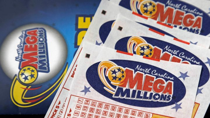 Lottery ticket worth $14M unclaimed after deadline expires