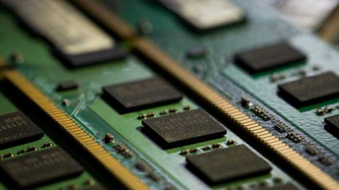 Morgan Stanley throws in the towel on bearish chip-industry view