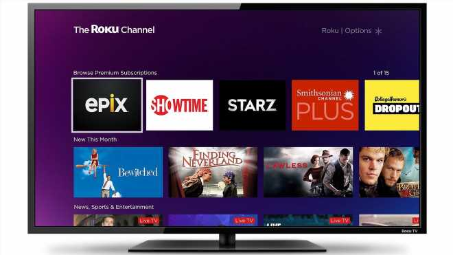 Roku stock tanks after Morgan Stanley says massive rally means it's time to sell