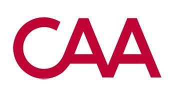 CAA Assistants Get Pay Boost, New Path To Faster Raises And Help With Student Loan Rates