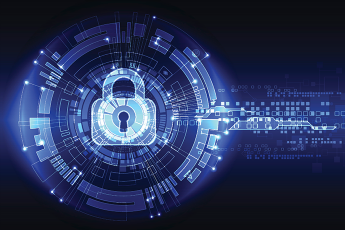 How the blockchain is changing cyber security