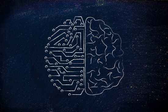 Can the US Maintain its Lead in AI Development?