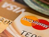 Will FCA Ban Credit Card Use for Retail FX & CFD Traders?