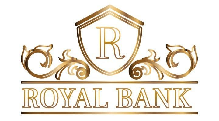 Royal C Bank on Why Crypto is Still the Name of the Game