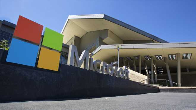 NSA alerts Microsoft of major security flaw in Windows 10