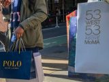 Fed Beige Book reports 'solid' holiday sales and 'modestly favorable' expectations for  2020