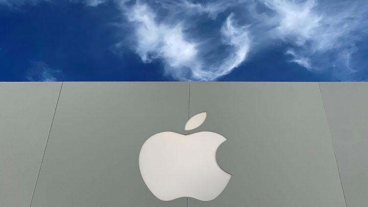 Analysts divided on how much further Apple shares can climb after 'blowout results'