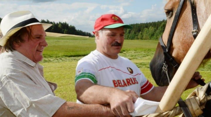 Belarus Sets Ground for Being Forex Hub with More Licensed Brokers