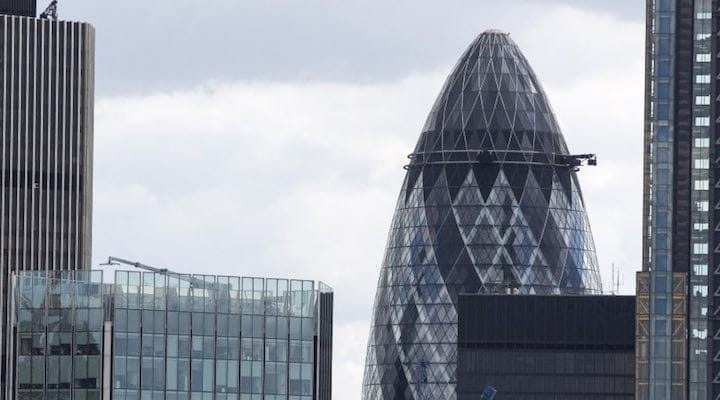 Stake Launches Its Brokerage Service in the UK