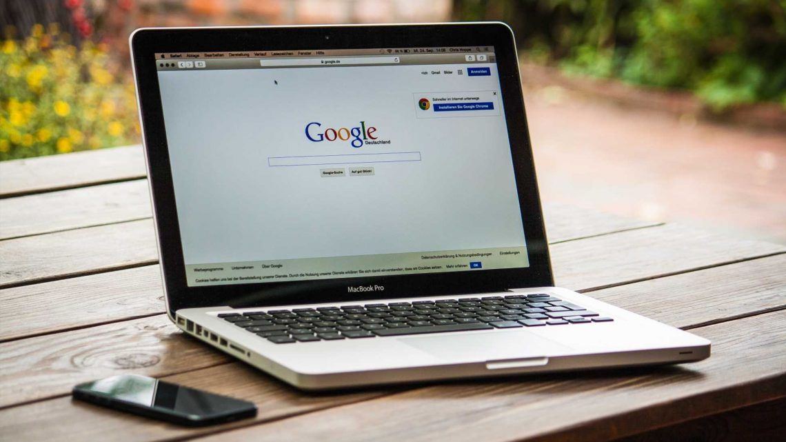 Google Photo Users may Have Exported Private Videos to Strangers