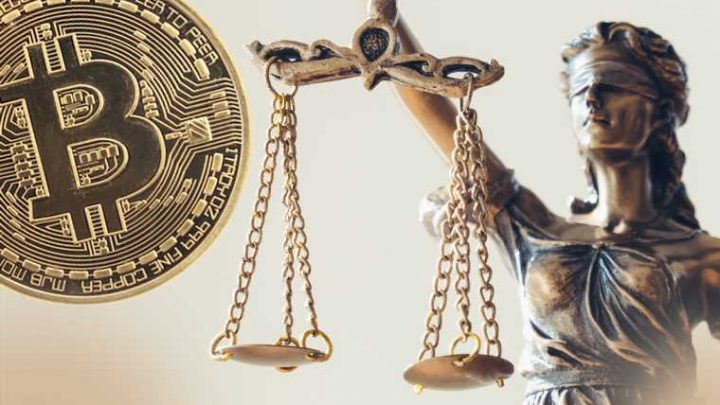 Craig Wright's $100B Theft Claim – BTC and BCH Used His Database Without Permission