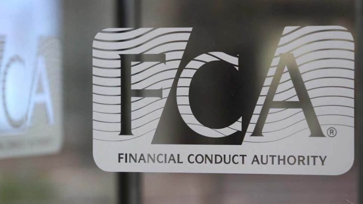 The FCA Is Looking for Someone Who Knows a Lot About Blockchain | Live Bitcoin News