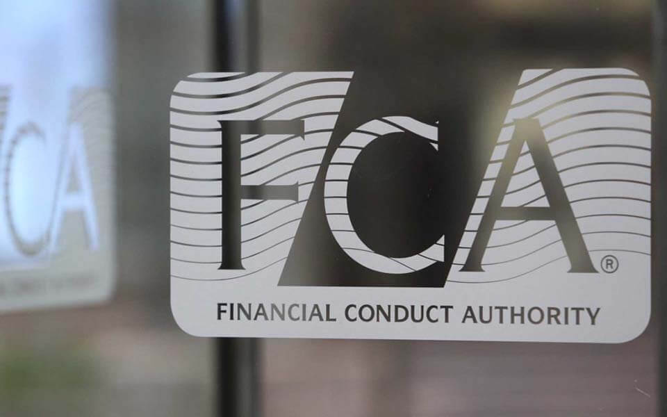 The FCA Is Looking for Someone Who Knows a Lot About Blockchain   Live Bitcoin News