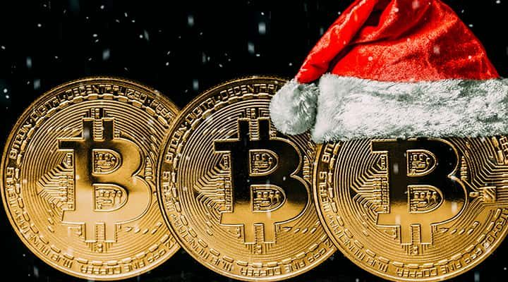 FXCM Crypto Spreads Stable in January, Charges 27 Pips on BTC/USD
