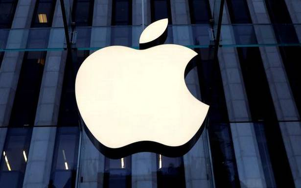 Apple to open 1st India flagship store in 2021: Tim Cook