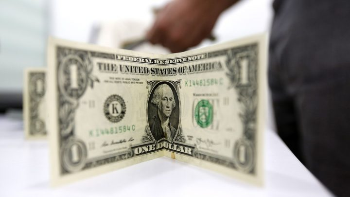 Can stocks soar as dollar surges? What investors need to know