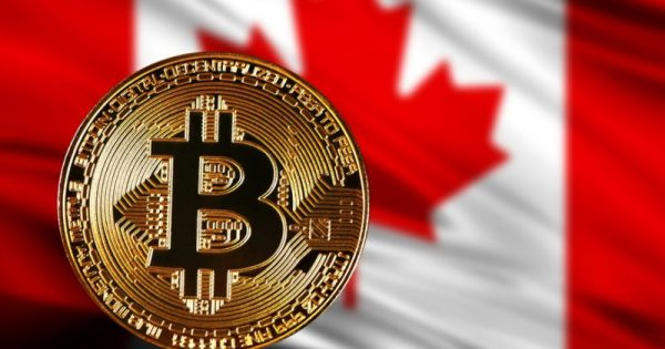 Why Would Canada Need Its Own Digital Currency?