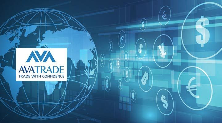 Exclusive: AvaTrade Launches AvaOptions Mobile Platform