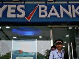 Yes Bank- DHFL bribery case: CBI carries out searches at 7 locations