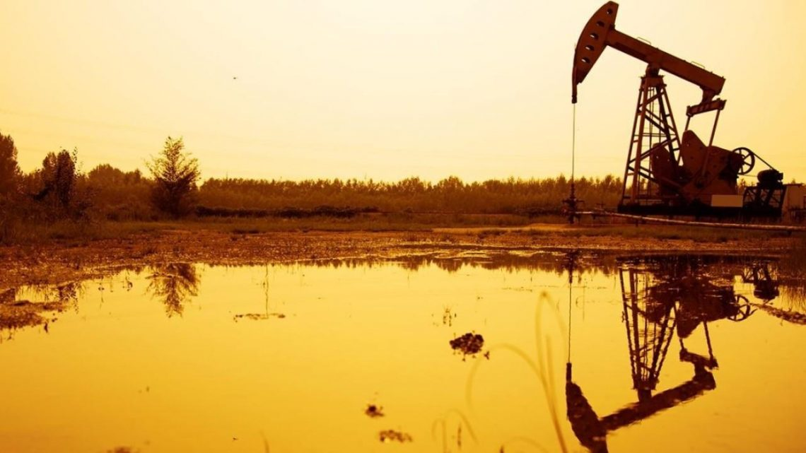 OPEC agrees to oil output cut amid coronavirus outbreak if Russia joins: Report