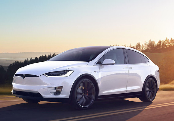 After 'refreshing' month, Tesla bear predicts 'biggest single stock bubble in this whole bubble market' will hit zero