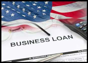 US To Provide Disaster Loans To Small Businesses