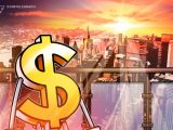 Two Versions of Digital Dollar Emerge as Contenders, but Unlikely to Come Soon