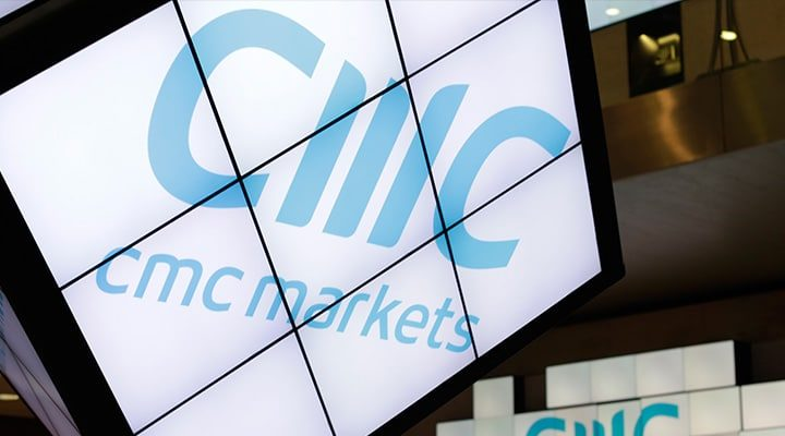 CMC Markets Expects Solid FY2020 Revenues, Boosted by COVID-19