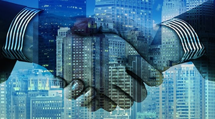 Pelican Trading Launches ETX Connect with ETX Capital
