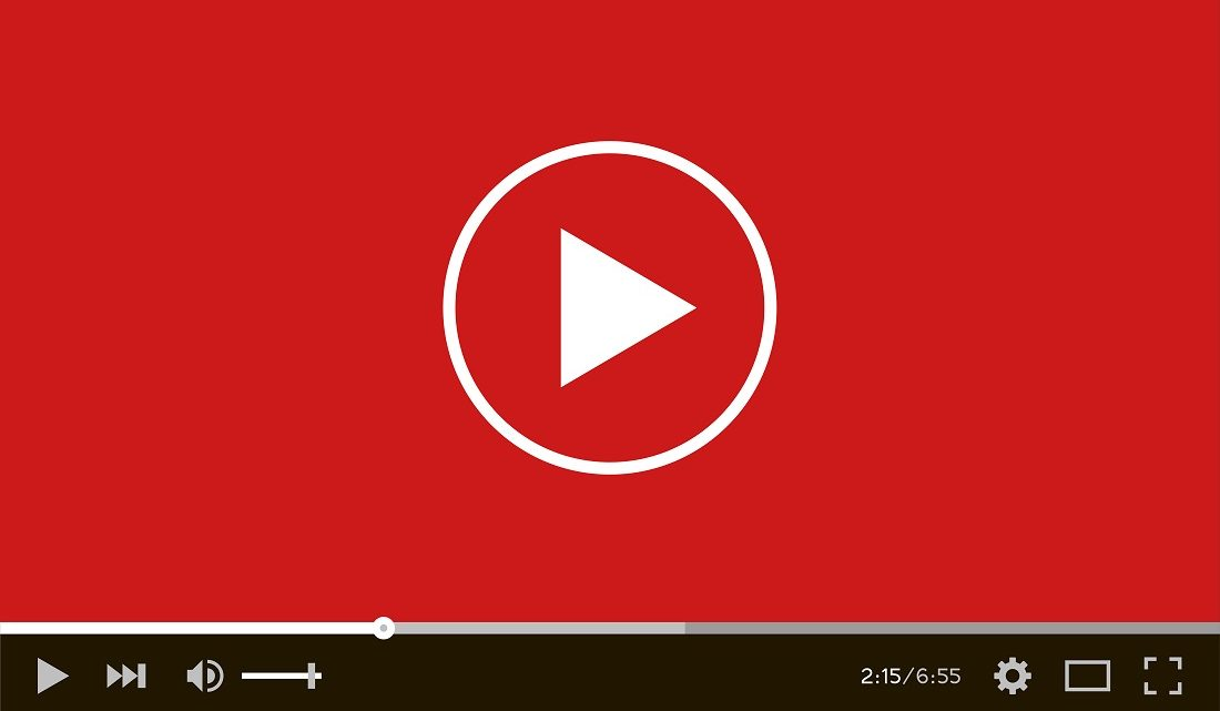YouTube Bans all Content Linking 5G and the Coronavirus