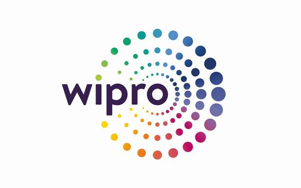 Wipro appoints Thierry Delaporte as new CEO and MD