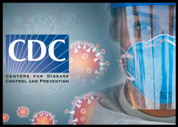 CDC Releases Guidelines To Assist States To Open