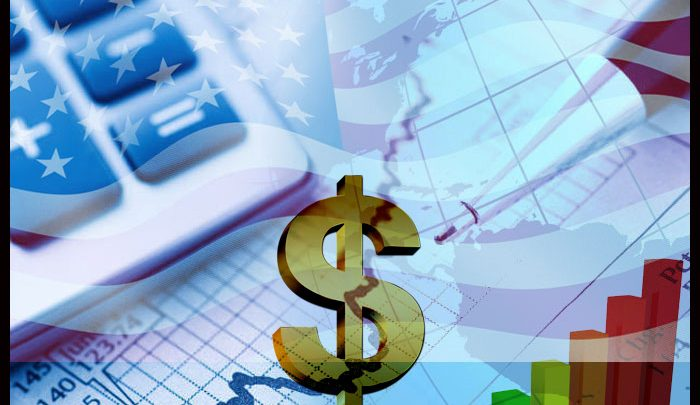U.S. Leading Economic Index Shows Another Steep Drop In April