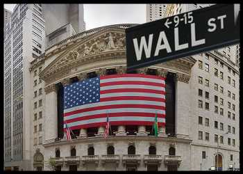 U.S. Stocks Remain Firmly Positive After Early Rally