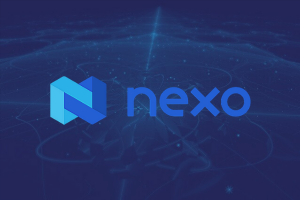 Nexo Finance CEO Talks Crypto Lending On Recent Podcast Interview