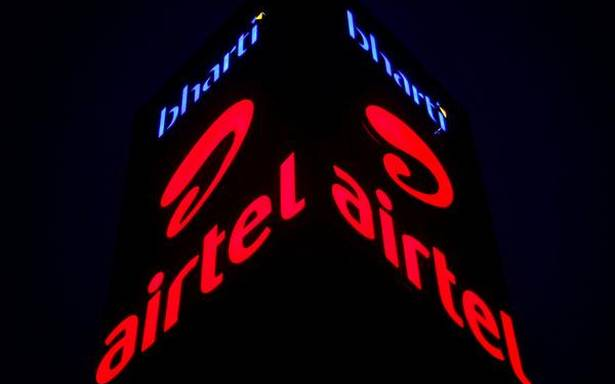 Amazon in talks to buy $2 billion stake in Bharti Airtel, say sources