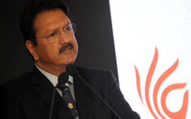 Carlyle firm to pick up 20% stake in Piramal Pharma for ₹3700 crore