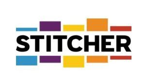 SiriusXM Buys Podcaster Stitcher From E.W. Scripps For $325 Million