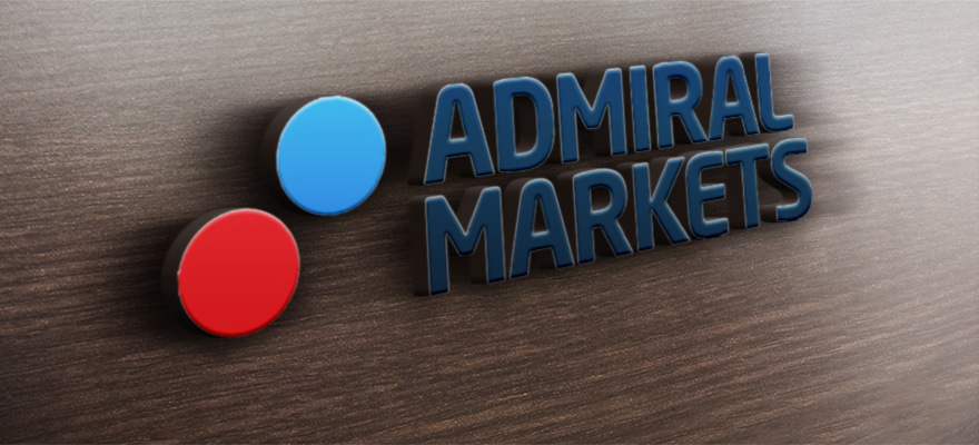 Admiral Markets Achieves Historical Results in H1 2020